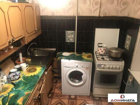Объявление №45538606: Продаю 2 комн. квартиру. Санкт-Петербург, Энергетиков пр-кт., 46К1,