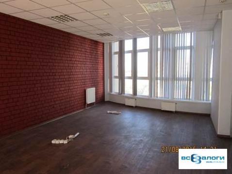 Продажа офиса, Иваново, Конспиративный пер. - Фото 1