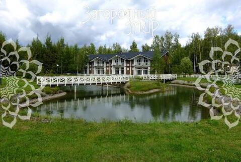 Продам дом, Можайское шоссе, 23 км от МКАД - Фото 5