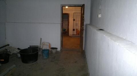 Нежилое помещение, 96 м, м Волковская - 10 мин.пеш. - Фото 5