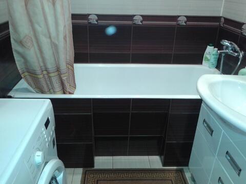 2-х комнатная квартира в Щербинке - Фото 5