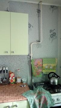 1-комнатная квартира п. Колокша - Фото 4