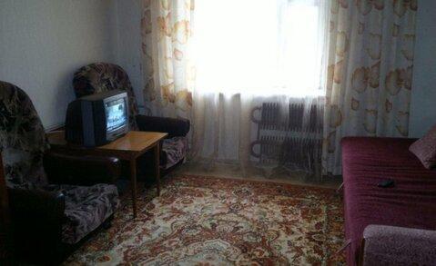 Аренда квартиры, Белгород, Ул. Губкина - Фото 1