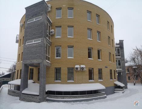 Аренда офиса - Фото 1