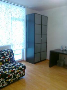 Сдается отличная однокомнатная квартира в новом доме - Фото 4