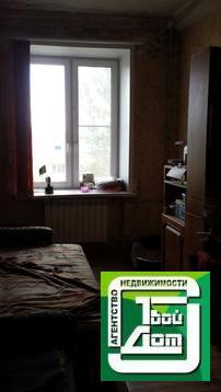 Электросталь, пр. Ленина, 26 - Фото 4