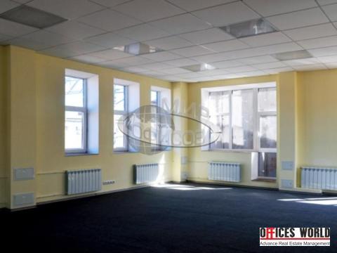 Офис, 2000 кв.м. - Фото 5