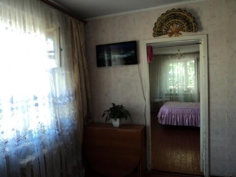 4х комнатная квартира на красной линии под офис - Фото 1