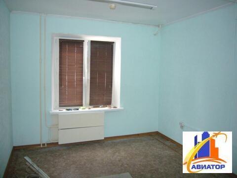 Продается коммерческое помещение 237 кв.м в Выборге - Фото 3