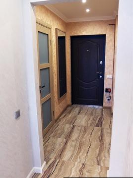 Сдам квартиру с евроремонтом - Фото 2
