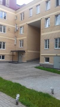 2 комнатная квартира в доме комфорт класса у Пионерской - Фото 4