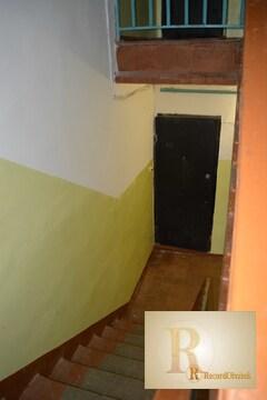 Комната 12 кв.м. в отличном состоянии в двухкомнатной квартире - Фото 5