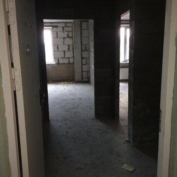 Продажа 1 комнатной квартиры Подольск улица Садовая - Фото 3
