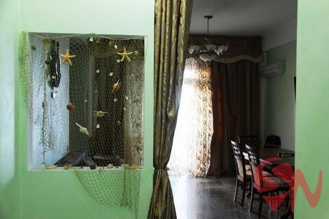 Предлагаю к приобретению квартиру в Гурзуфе. Квартира расположена - Фото 5