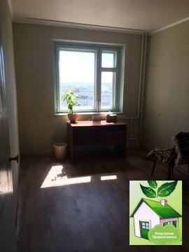 Продам улучшенную 2-к квартиру - Фото 2