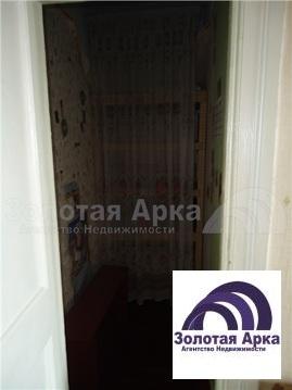 Продажа квартиры, Черноморский, Зеленый переулок - Фото 4