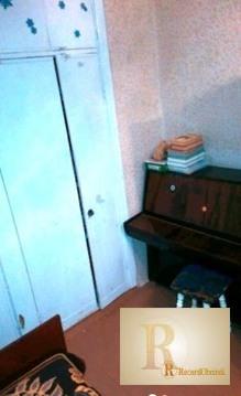 Двухкомнатная квартира в центре г. Балабаново - Фото 5