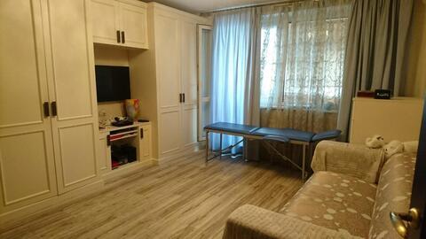 Квартира в близости Дендропарка! - Фото 2