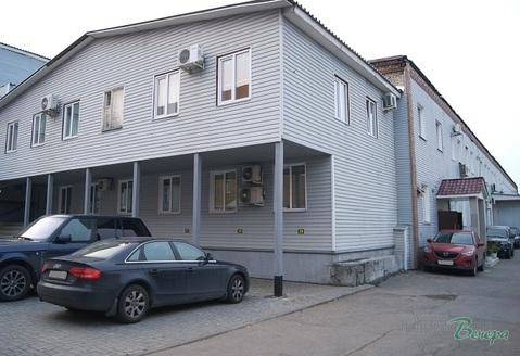 Продажа доходного арендного бизнеса. - Фото 3