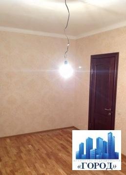 Продаётся однокомнатная квартира в пос. Свердловский - Фото 5
