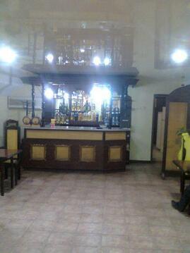 Сдам в аренду кафе-бар в центральной части города. - Фото 2