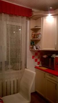 Продается 1-но комнатная квартира ул. Левитана 26 - Фото 4