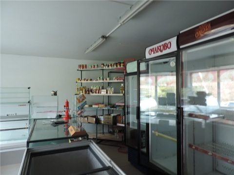 Магазин на Марьинском шоссе - Фото 3