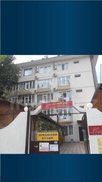 Гостиница в центре Лазаревского - Фото 2