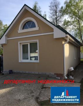 Сдам дом Обнинск Полянка - Фото 2
