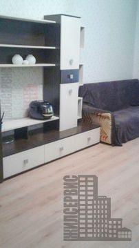 Комната со свежим ремонтом, без депозита, метро Свиблово/Бабушкинская - Фото 1