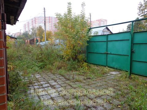 Дом, Варшавское ш, Симферопольское ш, 8 км от МКАД, Щербинка г. . - Фото 3