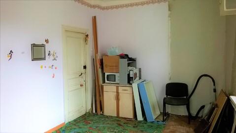 Продам комнату ул. Мира 9 - Фото 2