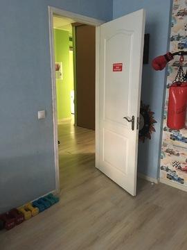 Трехкомнатная квартира в ЦАО - Фото 5