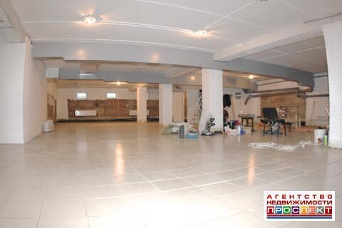 Аренда помещения в центре Гатчины - Фото 3
