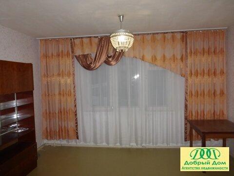 Продам 1-к квартиру на с-з у Прииска - Фото 3