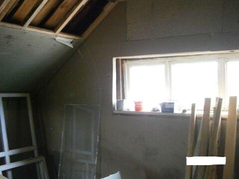 Продам дом в д. Шехонка - Фото 2