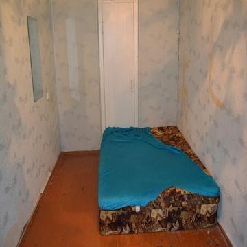 Cдам 2х комнатную квартиру в п.Спутник - Фото 3