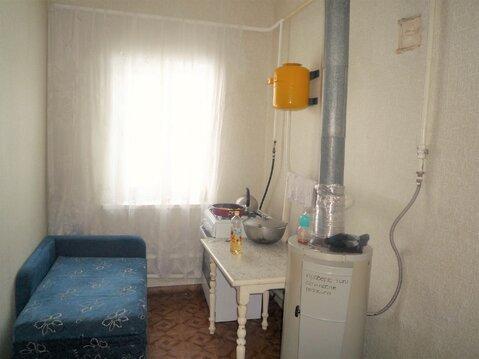 Предлагаем приобрести дом в Копейске по ул.Попова - Фото 5