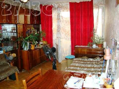 Продажа квартиры, м. Петровско-Разумовская, Ул. Дубнинская - Фото 2