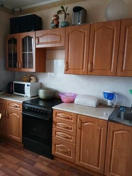 Продажа 3-х комнатной квартиры в Митино.Свободна - Фото 1