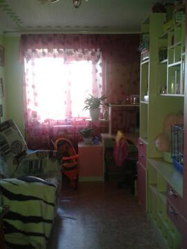 3-х комнатная квартира на Липовой горе - Фото 5
