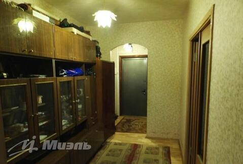 Продажа квартиры, м. Юго-Западная, Ул. Богданова - Фото 2