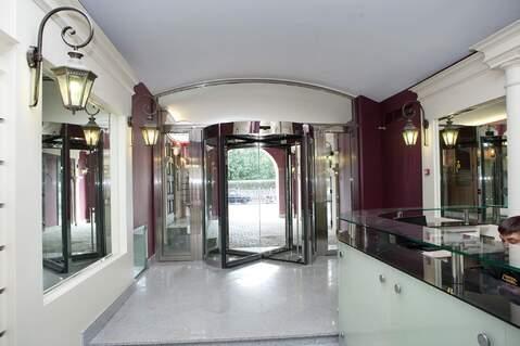 Офис в аренду 169.7 кв. м, м. Цветной бульвар - Фото 2