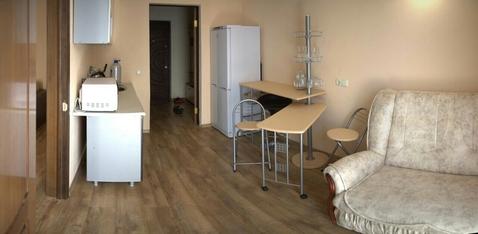Апартаменты на берегу моря г. Севастополь - Фото 3