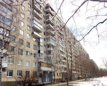 Продажа уютной 2-комнатной квартиры - Фото 2