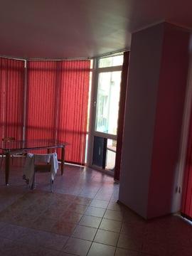 Сдам 2-комнатную квартиру рядом с пл.Ленина - Фото 4