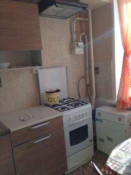 1-комнатная квартира в п. Ланьшинский - Фото 5