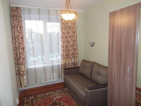 2-комнатная квартира м. Сходненская - Фото 1