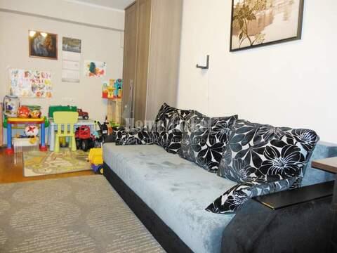 Продается 2-комн. квартира 45.5 м2 - Фото 2