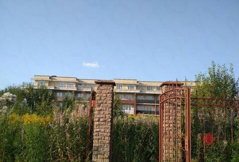 Продается участок. , Красногорск город, коттеджный поселок Фридом - Фото 1